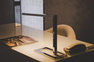 Read more about the article Comment aménager son bureau de direction ?