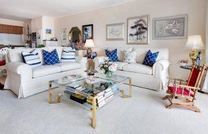 Read more about the article Trois idées pour sublimer la décoration de votre salon