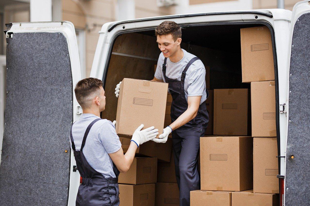 Read more about the article Comment réduire les coûts liés à votre déménagement ?