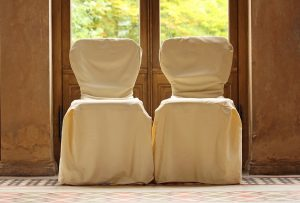 Read more about the article Comment protéger vos chaises?