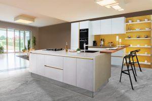 Read more about the article Idées pour la décoration de votre cuisine