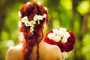 Read more about the article Quel est le rôle du fleuriste évènementiel et pourquoi faire appel à ce professionnel?